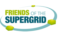 Friends of the Supergrid (FOSG) set up the Academic Forum