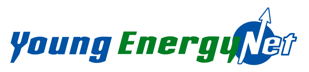 Young Energy Net