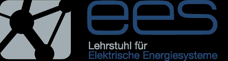 Lehrstuhl für Elektrische Energiesysteme
