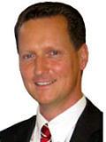 Christian Weindl