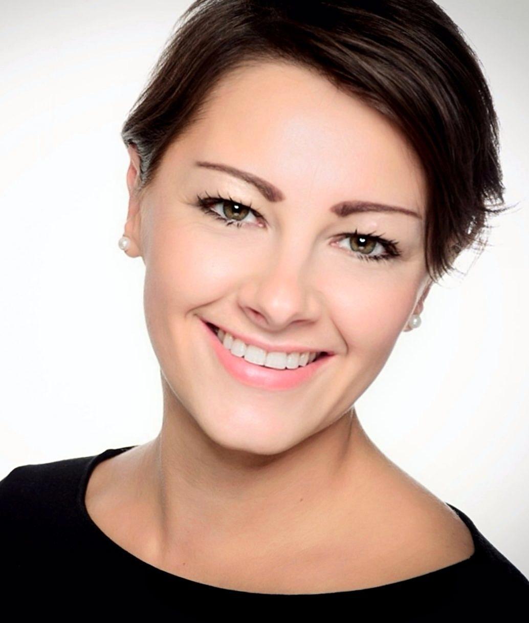 Angelika Szabo