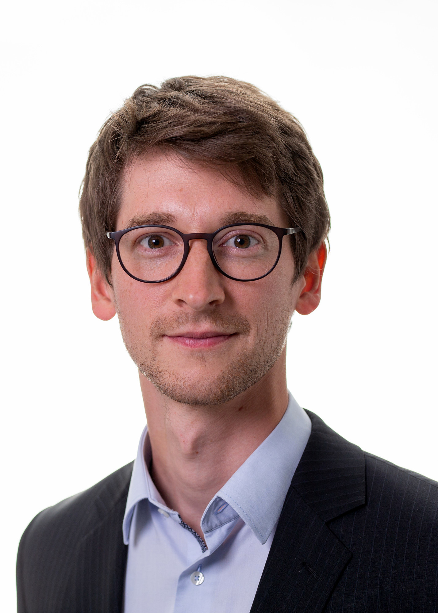 Jakob Schindler