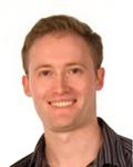 Jakob Vogelsang