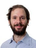 Martin Biller