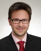 Maximilian Dauer