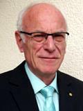 Wolfgang Meyer
