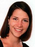 Sabine Wellhöfer