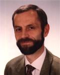Wolfram Junghans