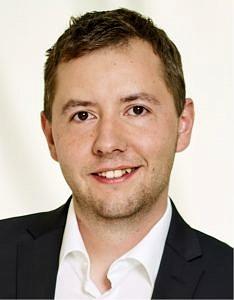Christian Scheibe