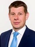 Christoph Maurer