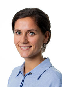Elisabeth Heusinger