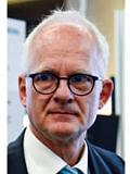 Roland Eichler