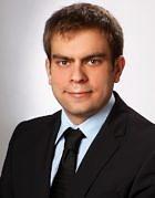 Stefan Horn