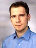 Tobias Deß