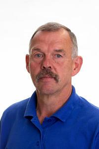 Werner Ruschig