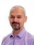 Dieter Braisch