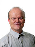 Stefan Domhardt