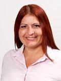 Christine Karl
