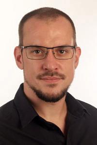 Tobias Lorz